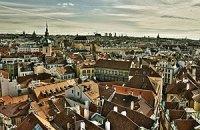 В Чехии откроется центр для гражданских активистов из стран бывшего СССР