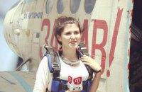 У Криму заочно заарештували ведучу кримськотатарського каналу