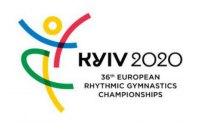 Збірна Росії з художньої гімнастики відмовилася брати участь у Чемпіонаті Європи-2020 у Києві