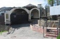 Черкасский губернатор пообещал отдать синагогу в Умани хасидам