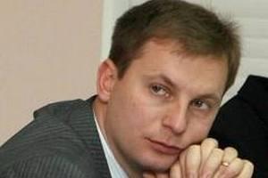 Барна Степан Степанович