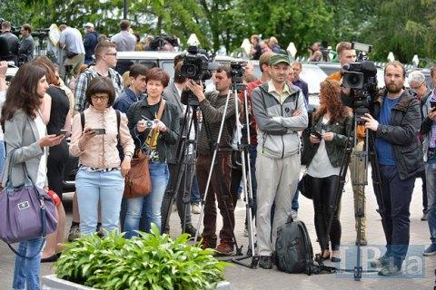 В Мининформполитики появится советник по вопросам защиты журналистов