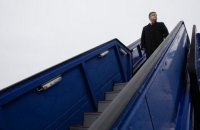 Президент України вперше з 2008 року відвідає Португалію з офіційним візитом