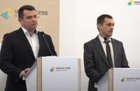 Керівник антикорупційної прокуратури виступив проти звільнення Ситника