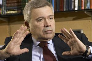 """Глава """"Лукойла"""" назвал объективную цену на нефть"""
