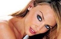 Кайли Миноуг стала человеком-брендом Австралии