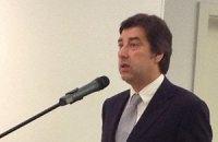 Сравнивать политическую ситуацию в Украине с РФ некорректно, - Президент Института Горшенина