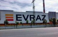 Партнеры Абрамовича в Evraz разделили доли из-за угрозы санкций
