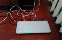 В Сумах ликвидировали незаконный канал телефонной связи, контролируемый из России