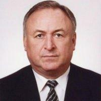 Борзов Валерий Филиппович