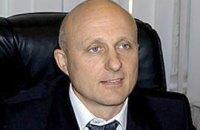 СБУ задержала мэра Немирова