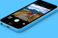 Озвучены цены на новый iPhone в Украине