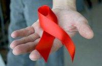 Британські лікарі домоглися ремісії в пацієнта з ВІЛ після пересадки кісткового мозку