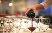 Швейцарские виноделы бьют антирекорды по продажам вина