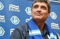Коломойский должен испанскому тренеру 2 млн евро