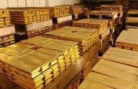 На Днепропетровщине будут добывать золото