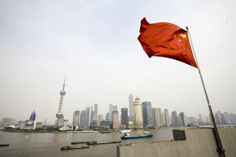 Мрія Сі Цзіньпіна. Як Китай прямує до лідерства
