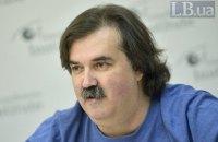Ольшанский сравнил технологию блокчейн с изобретением Интернета