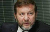 Экс-вице-премьер России объявлен в международный розыск
