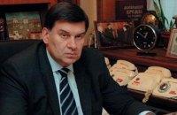 Обвиняемого в госизмене экс-главу контрразведки СБУ суд отпустил под домашний арест