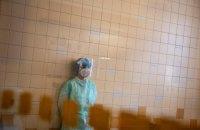 Правительство Чехии пошло на ослабление локдауна из-за улучшения ситуации с ковидом