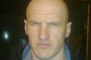 Видео задержания гражданина рф негриенко