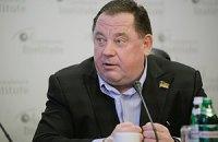 Скандального ректора Мельника, попавшегося на взятке, госпитализировали