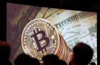 СБУ вилучила в засновника блогу про блокчейн ForkLog криптовалюту і техніку