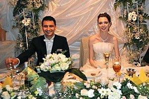 """Янукович о сыне Ландика: """"позор такому мужику"""""""
