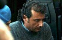 Капітана лайнера Costa Concordia засудили до 16 років в'язниці
