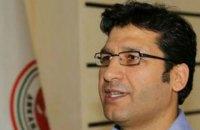 Ув'язнений турецький екс-суддя отримав премію Вацлава Гавела