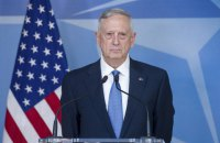 Глава Пентагона обвинил РФ в попытке вмешаться в промежуточные выборы в Конгресс