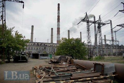 Суд оправдал солдата, обвиняемого в убийстве сослуживца на крыше электростанции в зоне АТО