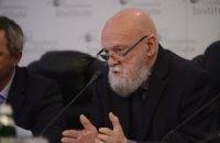 Европейские эксперты сочли украинский закон о выборах слишком сложным