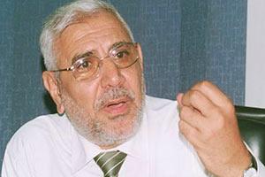 Кандидата в президенты Египта ранили при разбойном нападении