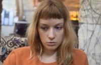 """""""Шорт-ліст"""" представляє фільм Марисі Нікітюк """"Мандрагора"""""""