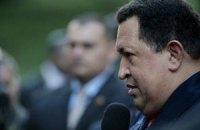 Чавес пообещал удвоить добычу венесуэльской нефти