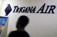 В Індонезії виявлено тіла всіх пасажирів лайнера Trigana Air, що розбився