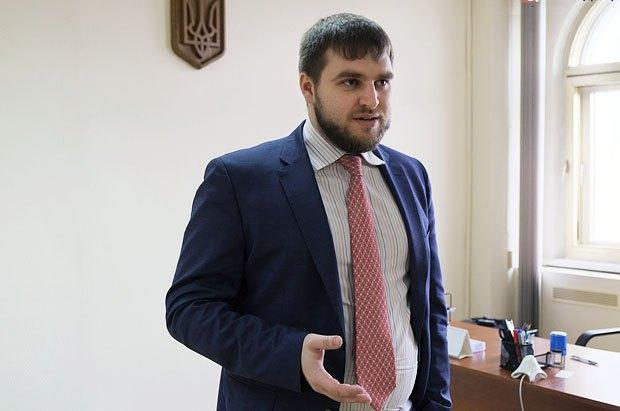 Віктор Вишньов