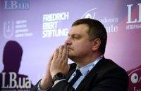 Россия активно готовится к вмешательству в украинские выборы, - Литвиненко