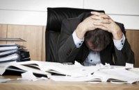 Банкротство физлиц - подарок для должников или для банкиров?