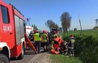 В Польше в ДТП погиб 9-летний мальчик из Украины
