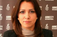 Amnesty International: влада неохоче розслідує події Майдану через АТО на сході