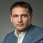 Добкин Дмитрий Маркович