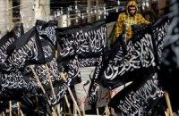 Исламисты собираются в Крыму на международный форум
