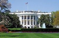 В Білому домі назвали нісенітницею призупинення військової допомоги Україні
