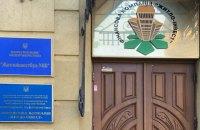 У заступника глави КМДА провели обшуки у справі по розкраданню коштів (оновлено)