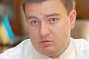 Виктор Бондарь: Днепропетровская область исторически имеет привычку постоянно интриговать