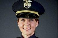 В Оклахоме женщине-полицейской предъявили обвинения в убийстве афроамериканца