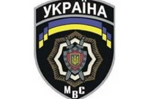 МВС і ОБСЄ домовилися про співпрацю